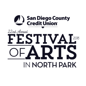North Park Festival of Arts