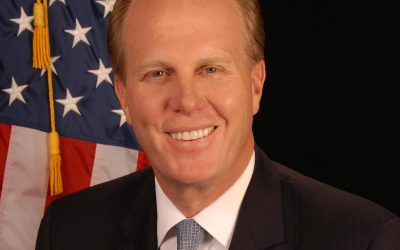 A message from Mayor Kevin Faulconer: A better alternative for people living on our streets