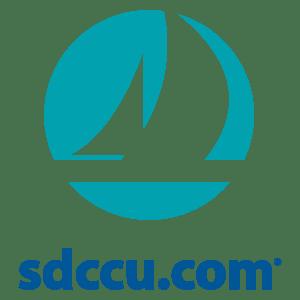 Sdccu Customer Service >> Sdccu Festival Of Arts Event North Park Main Street