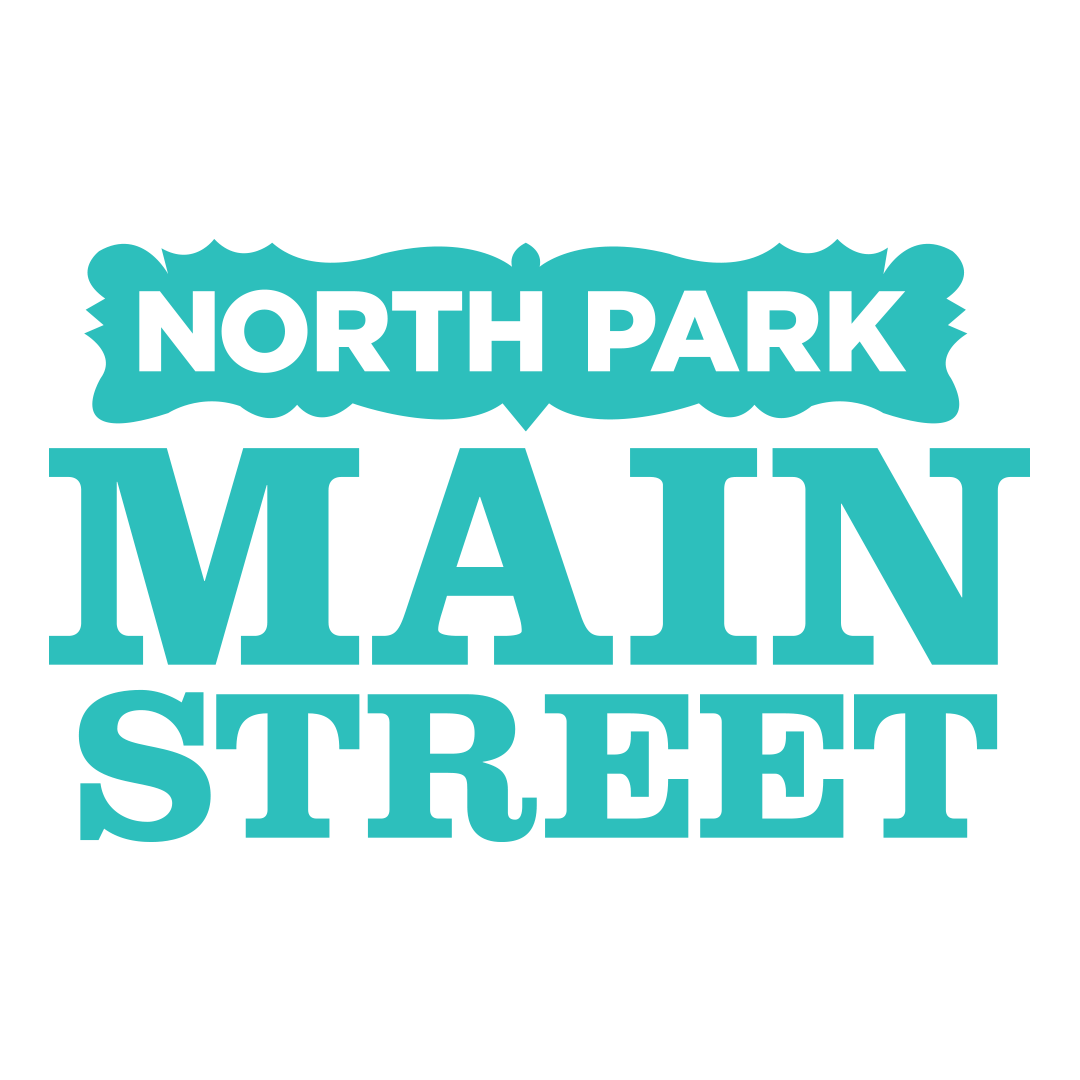 North Park Main Street