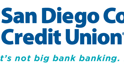 San Diego County Credit Union Providing Relief for Customers Impacted by the Government Shutdown