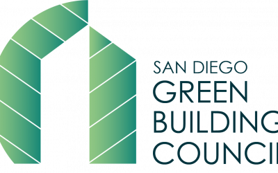 San Diego Green Building Council Sustainable Business Practice Awards