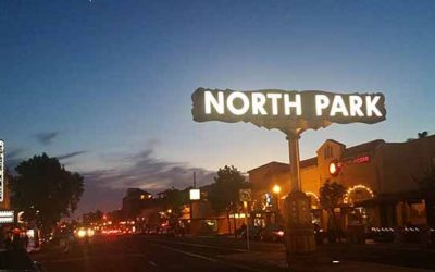 Businesses collaborate to address homelessness in North Park