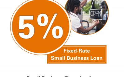 San Diego Small Business Collaborative Loan
