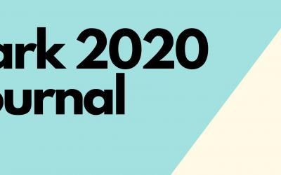 2020 North Park Photo Journal