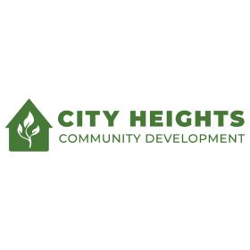 City Heights Community Development