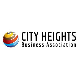 City Heights Business Association