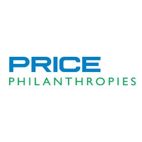Price Philanthropies