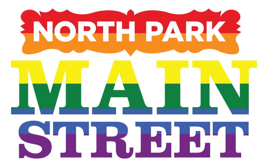 Pride 2021: Business Outreach