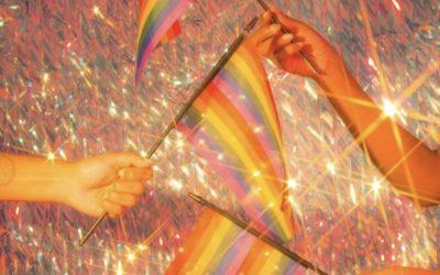North Park July Pride Specials