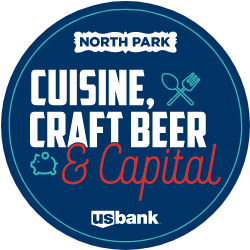 Cuisine, Craft Beer, and Capital