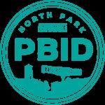 NPPBID 2021 Board of Directors Election